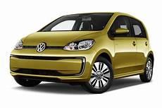 Prix Volkswagen E Up Neuve Tarif Remis 233 Jusqu 224 38