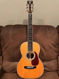 joan baez guitar martin 0 45jb joan baez limited edition 1998 reverb