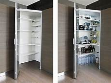 mobile dispensa per cucina cabine armadio dibiesse cucine cucine moderne cucine