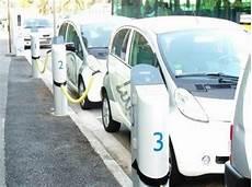 voiture abimée sur parking prix sur demande