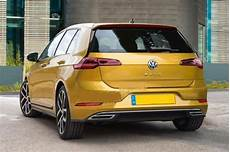 2019 vw golf 8 hybrid price release date 2019 2020 car