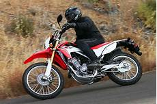 2013 honda crf250l motorcycle review mr dual sport
