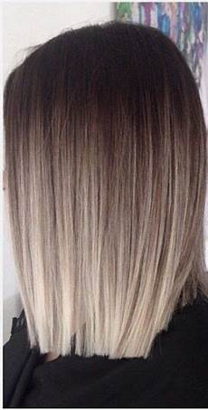 square one length s haircut use smoothing hair care line industry trend s cuts
