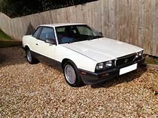 car repair manual download 1990 maserati karif regenerative braking owners manual for a 1989 maserati karif sold maserati karif