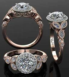 moses jewelry san antonio modern jewelry jewelry