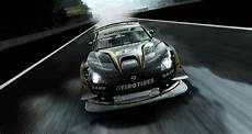 Project Cars 2 Pc Torrents