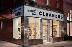 West Side Cleaners by Tacklebox Architecture