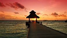 3 Hours Relax Ambient Wonderful Chillout