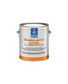 sherlastic elastomeric coating product video by sherwin williams