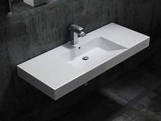 lavandini bagno sospesi lavabi da appoggio e sospesi boutique bagno bernstein 4