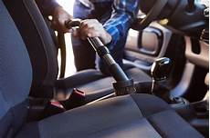 how to clean car carpet upholstery meineke