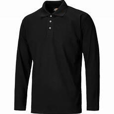polo shirts sleeve sleep dickies sleeve polo shirt sh21100 dickies