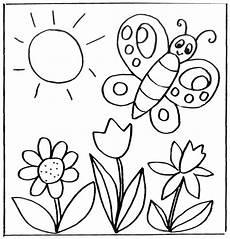 Blumen Malvorlage Kostenlos Malvorlagen Blumen Kostenlose Ausmalbilder Mytoys