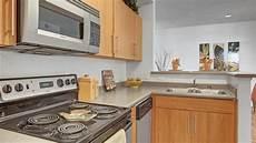 Acclaim Apartment Homes by Acclaim Apartment Homes Apartments Az
