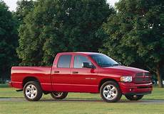 2002 2008 dodge full size pick up ram 1500 3500 chiltons total car care manual 2002 2008 dodge ram 1500 gallery 467294 top speed