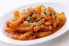 cucina cinese pollo pollo all arancia ricetta cinese tomato