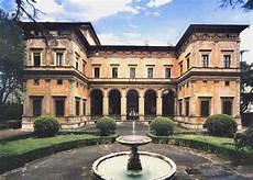 libreria lauri roma accademia nazionale dei lincei villa farnesina