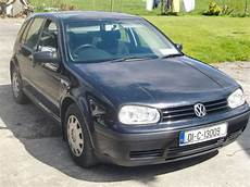 small engine service manuals 2001 volkswagen golf parental controls 2001 volkswagen golf for sale in murroe limerick from cannon shot 2000