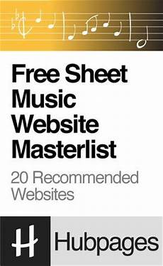 1170 best images about music piano sheet music