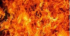 10 gambaran neraka jahanam dalam islam sebab dan azabnya