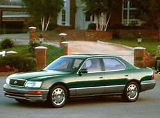 blue book value used cars 1999 lexus ls spare parts catalogs 1996 lexus ls pricing reviews ratings kelley blue book