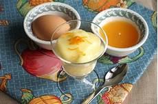 crema pasticcera jamila crema pasticcera all arancia bimby tm31 tm5