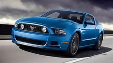 Ford Mustang Gt 2014 5 0 V8 420 Cv