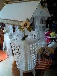 1000 images about kerry s diy wedding ideas pinterest