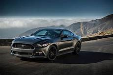 Ford Gt 2015 - 2015 ford mustang reviews and rating motor trend