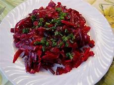 gekochte rote beete apfel salat rezepte chefkoch de - Rote Beete Salat Gekocht