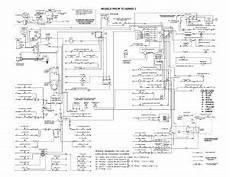 electrical wiring diagram software open source download