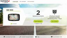tomtom mydrive connect mydrive connect mytomtom freeware de