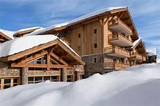 Residence Le Cristal De L Alpe Alpe D Huez Location