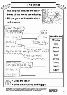year 1 sentence worksheets sentence writing activities year 1 movie