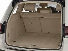 vw touareg kofferraum image 2009 volkswagen touareg 4 door vr6 trunk size