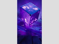 Fortnite Shadow Stone   Mobile wallpaper, Gaming