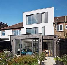 14 house extension ideas the cheap clever ways to