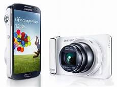 samsung galaxy s4 zoom how to root the samsung galaxy s4 zoom