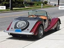 11 Best Images About 1960 Morgan Plus 4  Summer Sale