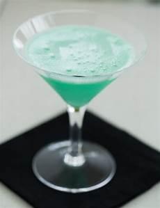grasshopper the drink kings