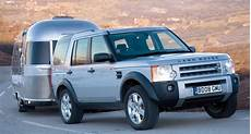 buying used land rover discovery 3 4x4 magazine