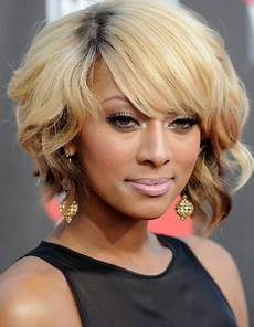 more pics of keri hilson inverted bob 9 of 14 short