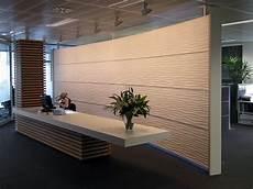 3d Wall - stonini 3d wall panels