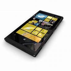 3d new flagship nokia lumia