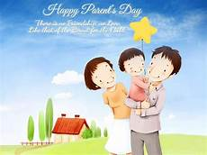images of your parents 20 beautiful parents day cards weneedfun