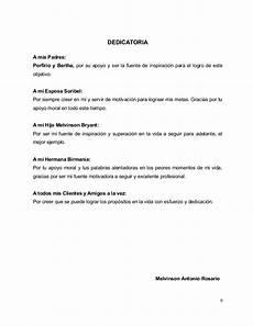tesis metodologia idioma ingles