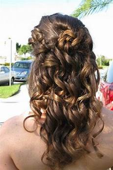 cool hairstyles for homecoming homecoming hairstyles beautiful hairstyles