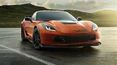 ultimate corvette c7 is the edition of the c7 in