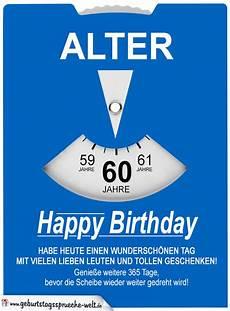 geburtstagskarte zum 60 geburtstag geburtstagskarte als parkscheibe zum 60 geburtstag