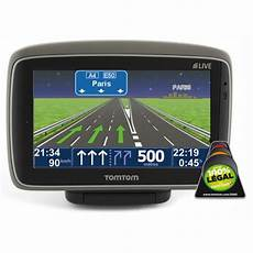 tomtom tom go 750 live gps voiture tom go 750 live
